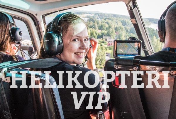 helikopterivip
